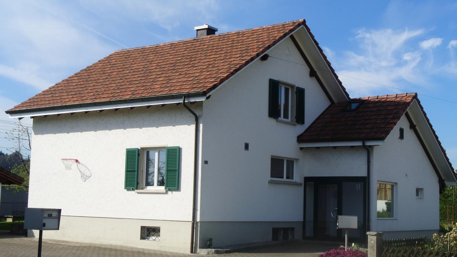 dachsanierungen dachstockausbau hausanbauten zofingen aarau aargau oberaargau solothurn. Black Bedroom Furniture Sets. Home Design Ideas