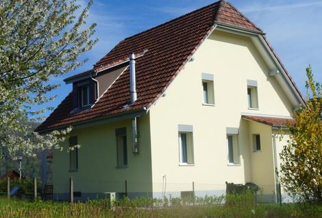 holzbau holzbauplanungen innenausbau photovoltaik zofingen aarau aargau oberaargau solothurn. Black Bedroom Furniture Sets. Home Design Ideas